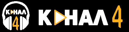 Kanal4_logo__OK
